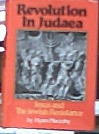 Revolution in Judaea
