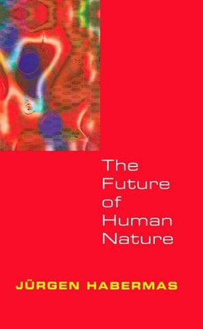 The Future of Human Nature
