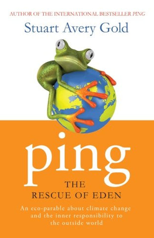 Ping: The Rescue of Eden