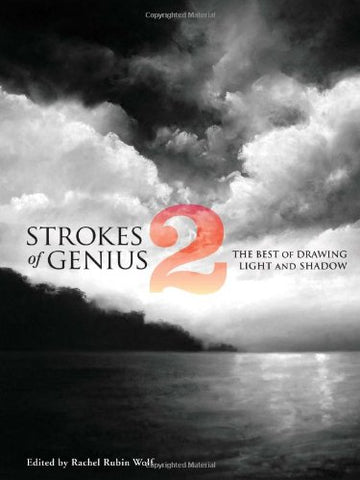 Strokes of Genius 2: Light and Shadow (Sons of Gulielmus)