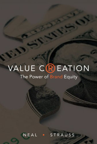 Value Creation: The Power of Brand Equity