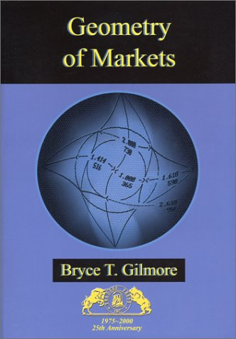 Geometry of Markets