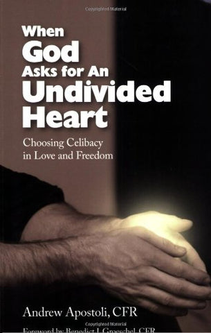 When God Asks for an Undivided Heart