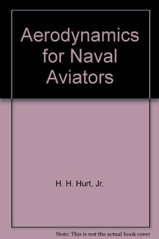 Aerodynamics for Naval Aviators (Vol. 1)/JS322707