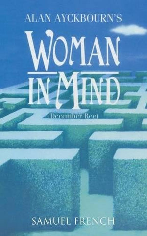 Woman In Mind (Acting Edition)