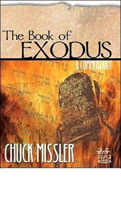 The Book of Exodus: A Commentary