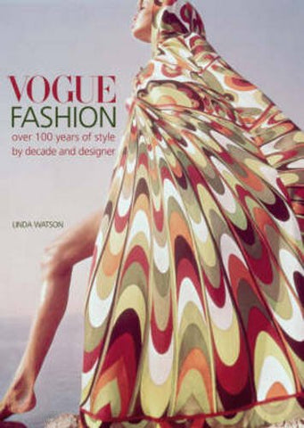 Vogue Fashion