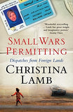 Small Wars Permitting