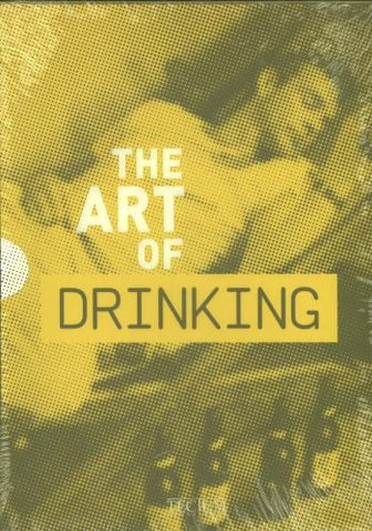 The Art of Drinking (The Art of ... Series)