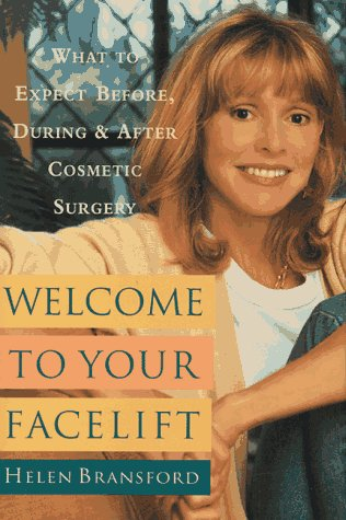 Welcome to Your Facelift