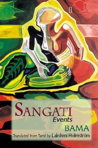 Sangati: Events (Oxford India Collection)