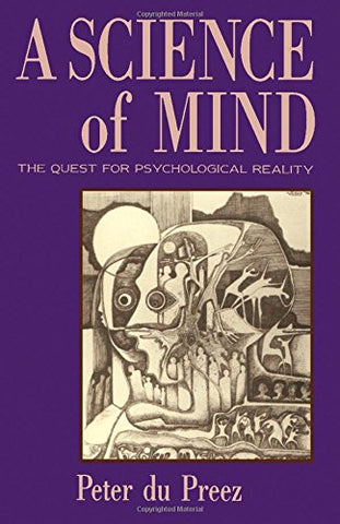 Science of Mind: The Quest for Psychological Reality