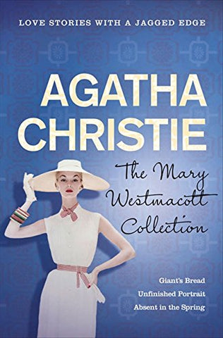 The Mary Westmacott Collection Volume 1 (v. 1)