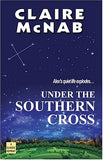 Under The Southern Cross