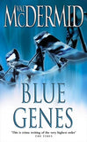 Blue Genes (PI Kate Brannigan)