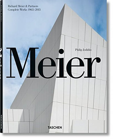 Meier & Partners : Updated Edition