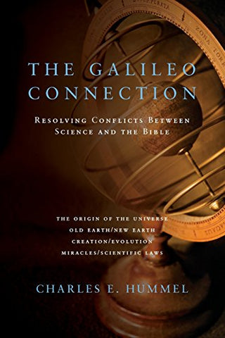 The Galileo Connection