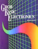 Grob Basic Electronics