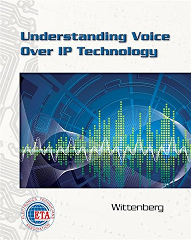 Understanding Voice Over Ip Technology