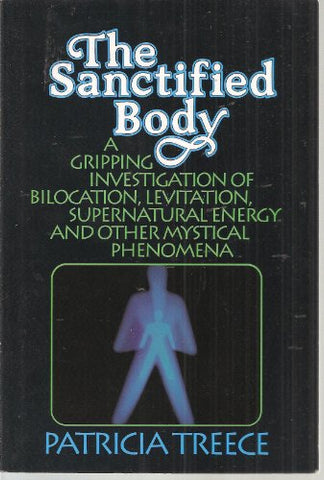 The Sanctified Body