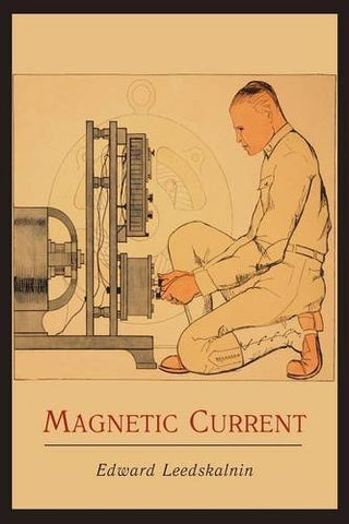 Magnetic Current