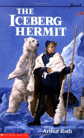 The Iceberg Hermit (Point)