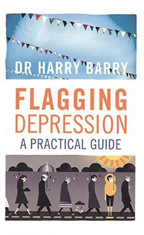 Flagging Depression: A Practical Guide