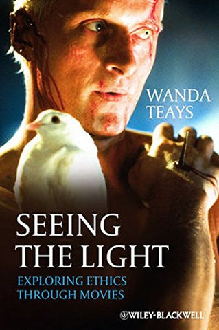 Seeing The Light: Exploring Ethics Through Movies