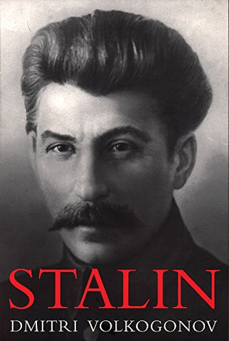 Stalin: Triumph And Tragedy: The Decline Of Rome