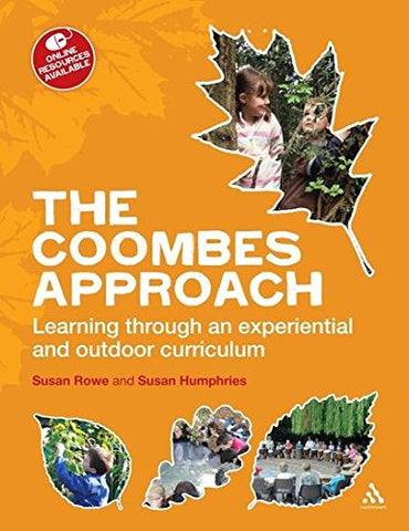 The Coombes Approach: Learning through an experiential and outdoor curriculum