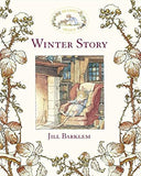 Winter Story (Brambly Hedge)