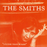 The Smiths - Louder Than Bombs (180g 2LP)