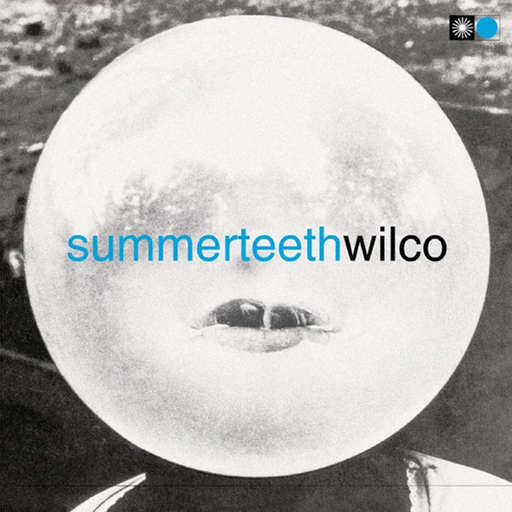 Wilco - Summerteeth (180g 2LP+CD)