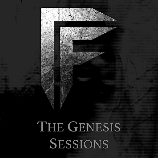 Final Fall - The Genesis Sessions (cassette)