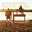 Atmosphere - Fishing Blues (3LP)