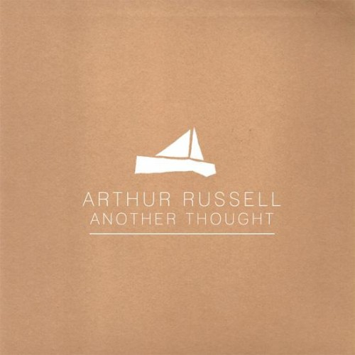 Arthur Russell - Another Thought (2LP, UK Import)