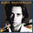 Rufus Wainwright - Rufus Wainwright (2LP)