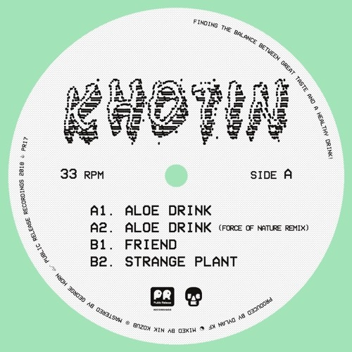 Khotin - Aloe Drink (12)