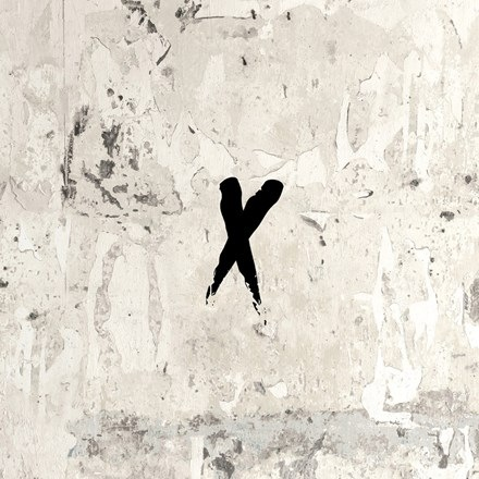 NxWorries (Knxwledge & Anderson .Paak) - Yes Lawd! (2LP)