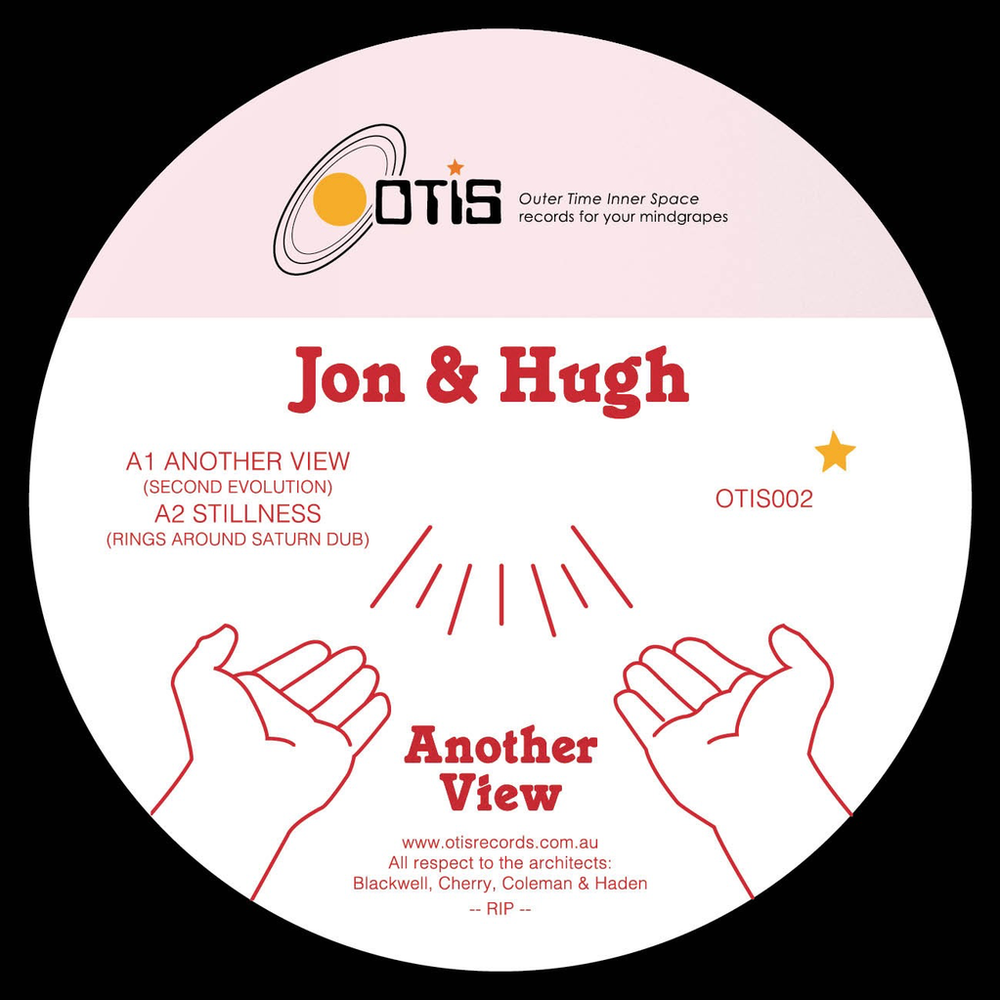 Jon & Hugh - Another View (12)