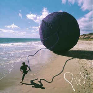 Phish	- Slip Stitch & Pass (2LP)