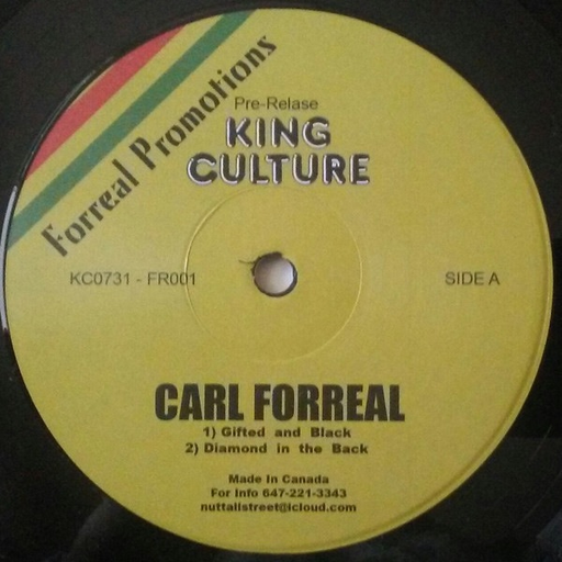 Carl Forreal - Pre-Release (12)