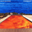 Red Hot Chili Peppers - Californication (180g 2LP)