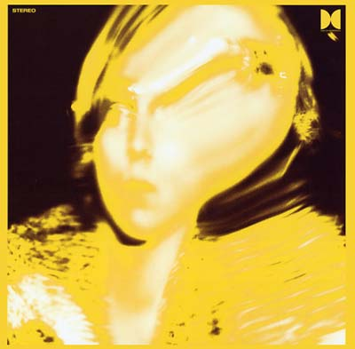 Ty Segall - Twins (LP)