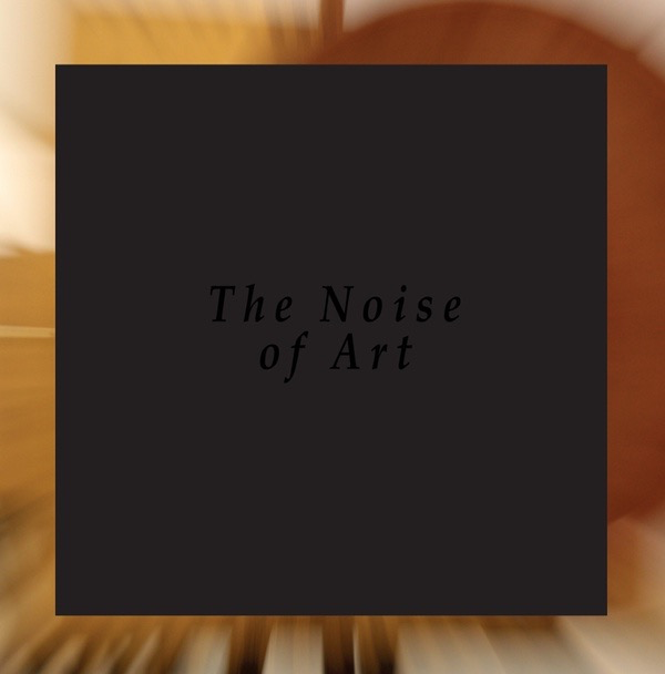 The Noise Of Art: Blixa Bargeld, Luciano Chessa, Fred Mopert, Opening Performance Orchestra - The Noise Of Art: Works for Intonarumori (2LP Import)