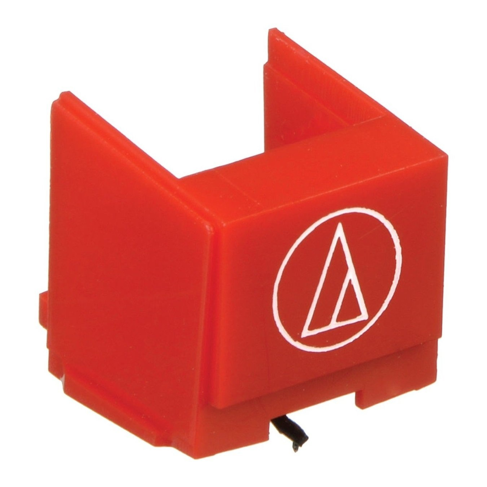 ATN3600 - Replacement Stylus for AT3600 series cartridge
