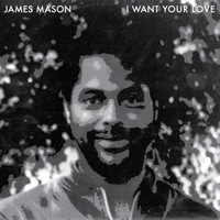 James Mason - Nightgruv/I Want Your Love (12)