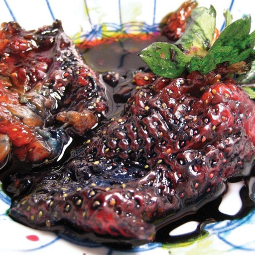 Animal Collective - Strawberry Jam (2LP)