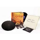 "Rolling Stones - Beggars Banquet: 50th Anniversary (180g 2LP + 7"")"
