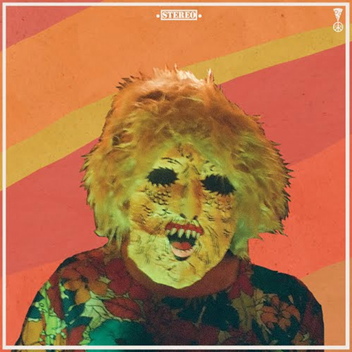 Ty Segall - Melted (LP)